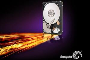 HDD vẫn sống khỏe, dù doanh số năm 2020 giảm nhưng dung lượng lại tăng, đủ chứa hơn 1080 exabytes dữ liệu