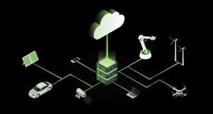 Lưu trữ đám mây linh hoạt cho doanh nghiệp